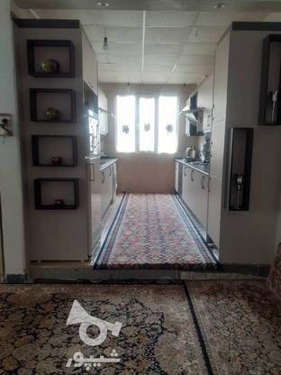 فروش خانه دوطبقه 125متردونبش ترمینال قدیم جنب مصالح عمرانی در گروه خرید و فروش املاک در کردستان در شیپور-عکس4