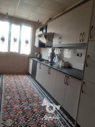 فروش خانه دوطبقه 125متردونبش ترمینال قدیم جنب مصالح عمرانی در گروه خرید و فروش املاک در کردستان در شیپور-عکس5
