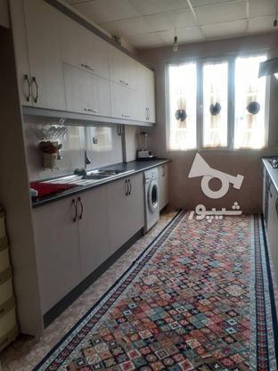فروش خانه دوطبقه 125متردونبش ترمینال قدیم جنب مصالح عمرانی در گروه خرید و فروش املاک در کردستان در شیپور-عکس6