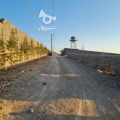فروش زمین 300 متر در دماوند در گروه خرید و فروش املاک در تهران در شیپور-عکس6