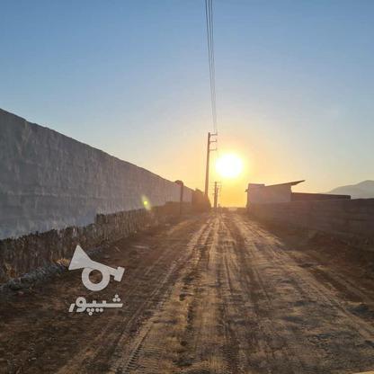 فروش زمین 300 متر در دماوند در گروه خرید و فروش املاک در تهران در شیپور-عکس5