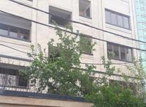 فروش آپارتمان 86 مترپیروزی افراسیابی در شیپور-عکس کوچک