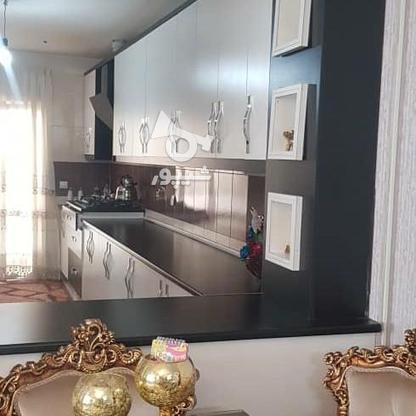 فروش آپارتمان 114 متر ویو دریاچه تهاتر در گروه خرید و فروش املاک در تهران در شیپور-عکس1