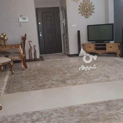 فروش آپارتمان 114 متر ویو دریاچه تهاتر در گروه خرید و فروش املاک در تهران در شیپور-عکس2