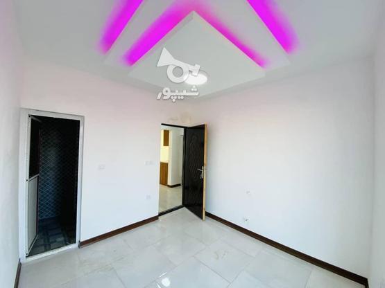 170متر زمین 75 متر بنا کمر بنده امل به چمستان در گروه خرید و فروش املاک در مازندران در شیپور-عکس5