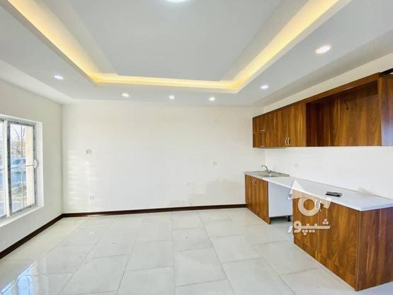 170متر زمین 75 متر بنا کمر بنده امل به چمستان در گروه خرید و فروش املاک در مازندران در شیپور-عکس2