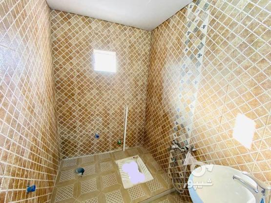 170متر زمین 75 متر بنا کمر بنده امل به چمستان در گروه خرید و فروش املاک در مازندران در شیپور-عکس6