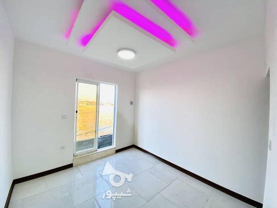 170متر زمین 75 متر بنا کمر بنده امل به چمستان در گروه خرید و فروش املاک در مازندران در شیپور-عکس4