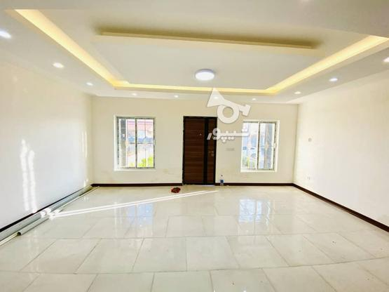 170متر زمین 75 متر بنا کمر بنده امل به چمستان در گروه خرید و فروش املاک در مازندران در شیپور-عکس3