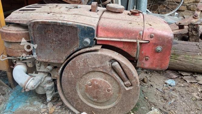 کله موتور میتسوبیشی در گروه خرید و فروش وسایل نقلیه در مازندران در شیپور-عکس4