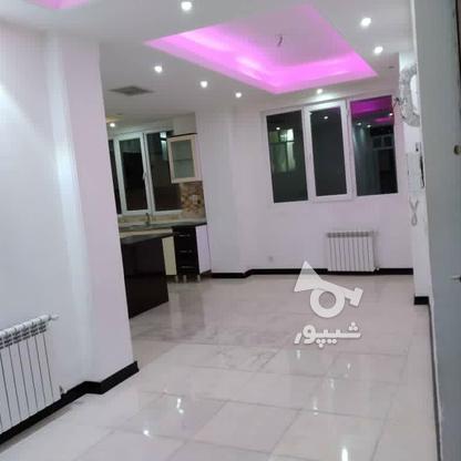 54 متر / استادمعین/فول امکانات/غرق در نور/دیدنی در گروه خرید و فروش املاک در تهران در شیپور-عکس1