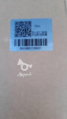 دستگاه ساخت و تعریف مرسدس بنز  در گروه خرید و فروش وسایل نقلیه در تهران در شیپور-عکس3
