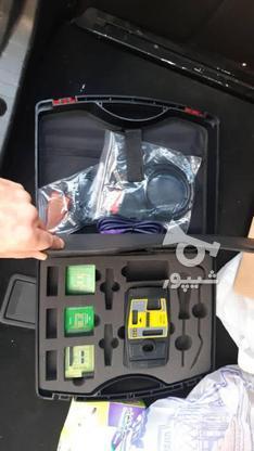 دستگاه ساخت و تعریف مرسدس بنز  در گروه خرید و فروش وسایل نقلیه در تهران در شیپور-عکس1