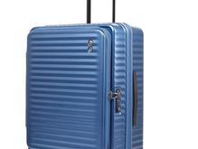 چمدان های مسافرتی اکولاک   در شیپور