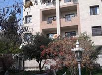 آپارتمان 171 متری شهرک غرب در شیپور-عکس کوچک