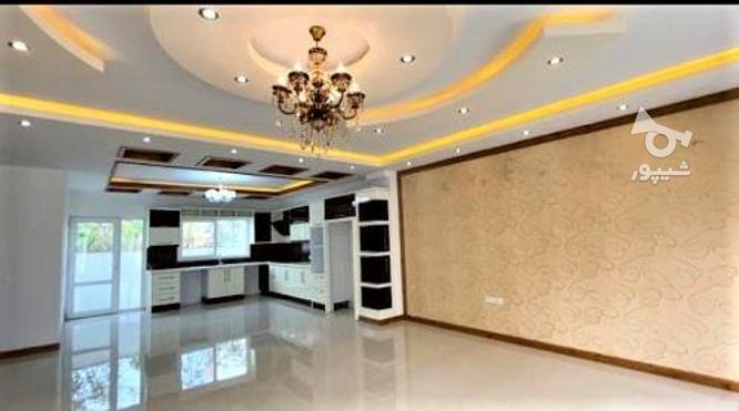 ویلا 250 متری دوبکس شهرکی در بابلسر در گروه خرید و فروش املاک در مازندران در شیپور-عکس4