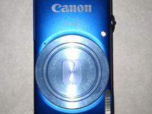 فروش دوربین Canon ixus135 در شیپور