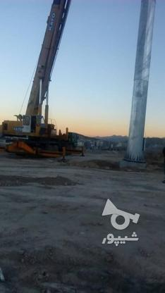 برج پرچم مرتفع  در گروه خرید و فروش خدمات و کسب و کار در خراسان رضوی در شیپور-عکس5