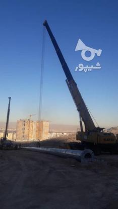 برج پرچم مرتفع  در گروه خرید و فروش خدمات و کسب و کار در خراسان رضوی در شیپور-عکس4
