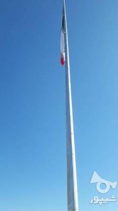 برج پرچم مرتفع  در گروه خرید و فروش خدمات و کسب و کار در خراسان رضوی در شیپور-عکس1