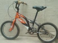 دوچرخه پوما(puma) در شیپور-عکس کوچک
