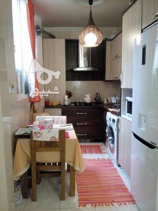 فروش آپارتمان 46 متر در سی متری جی در گروه خرید و فروش املاک در تهران در شیپور-عکس4