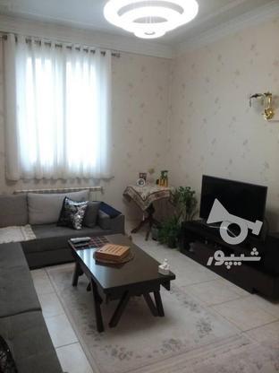 فروش آپارتمان 46 متر در سی متری جی در گروه خرید و فروش املاک در تهران در شیپور-عکس3