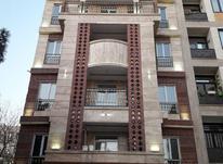 فروش آپارتمان 120 متر در شهرک بنفشه در شیپور-عکس کوچک