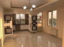 فروش آپارتمان138متری(طبقه دوم)درلواسان در شیپور-عکس کوچک