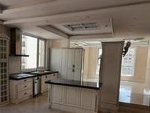 فروش آپارتمان 300 متر در دروس در شیپور