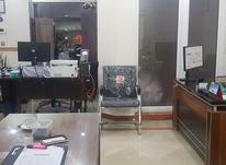 فروش اداری 87 متر در جردن در شیپور-عکس کوچک