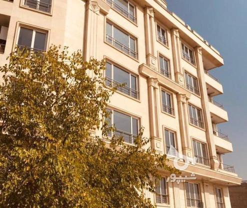نوساز 170 متر موقعیت اداری آجودانیه در گروه خرید و فروش املاک در تهران در شیپور-عکس1