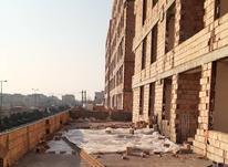 فروش آپارتمان 56 متر در تهرانسر در شیپور-عکس کوچک