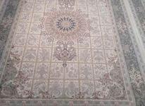 دوتخته فرش 9متری .1200شانه تراکم 3600  در شیپور-عکس کوچک