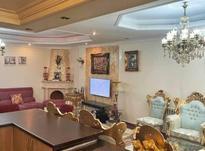 اجاره آپارتمان 110 متر در صادقیه در شیپور-عکس کوچک