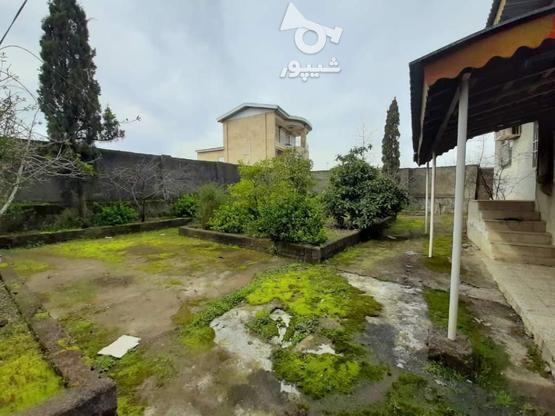 ویلا باغ 1600 متری زیباکنار در گروه خرید و فروش املاک در گیلان در شیپور-عکس2