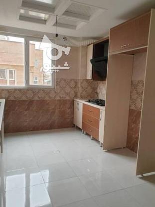 آپارتمان 46 متری فول امکانات در گروه خرید و فروش املاک در تهران در شیپور-عکس1