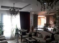 فروش آپارتمان 125 متر در ساقدوش در شیپور-عکس کوچک