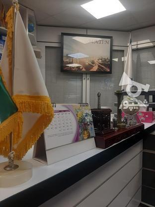 استخدام محدود 3 نفر اقا در گروه خرید و فروش استخدام در تهران در شیپور-عکس1