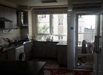اجاره آپارتمان 85 متر فول تکاوران  در شیپور-عکس کوچک
