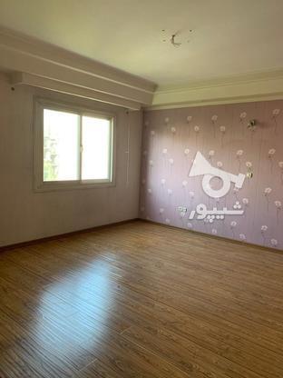 آپارتمان 300 متر کامرانیه در گروه خرید و فروش املاک در تهران در شیپور-عکس4