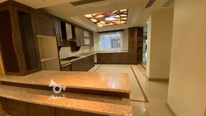 آپارتمان 300 متر کامرانیه در گروه خرید و فروش املاک در تهران در شیپور-عکس7