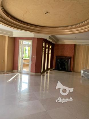 آپارتمان 300 متر کامرانیه در گروه خرید و فروش املاک در تهران در شیپور-عکس1