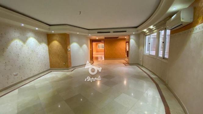 آپارتمان 300 متر کامرانیه در گروه خرید و فروش املاک در تهران در شیپور-عکس3