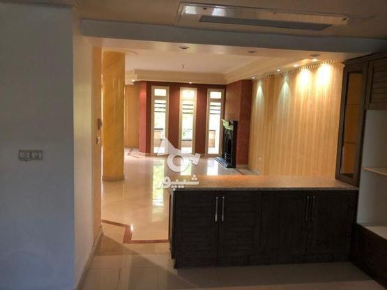 آپارتمان 300 متر کامرانیه در گروه خرید و فروش املاک در تهران در شیپور-عکس2