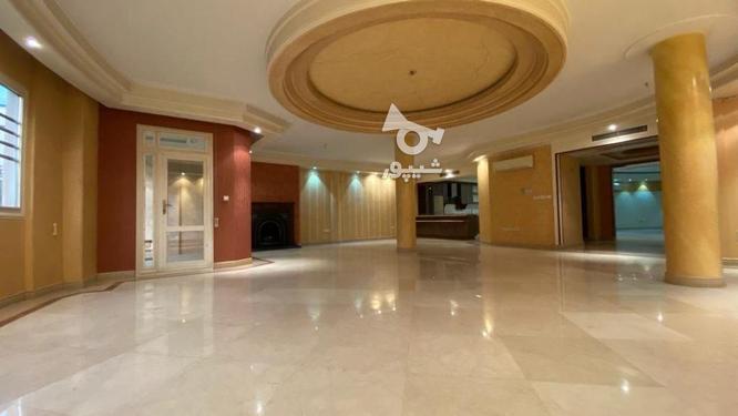 آپارتمان 300 متر کامرانیه در گروه خرید و فروش املاک در تهران در شیپور-عکس6