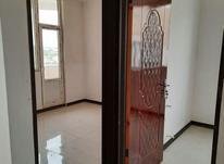 آپارتمان 82 متری کلید نخورده  در شیپور-عکس کوچک