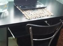 میز کامپیوتر کاملا سالم  در شیپور-عکس کوچک
