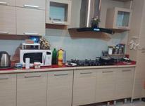 اجاره آپارتمان 125 متر در صادقیه در شیپور-عکس کوچک