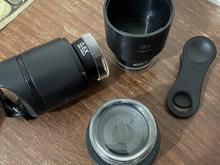 لنز کلیپسی گوشی در شیپور